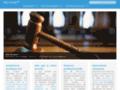 Détails : Consultation voyance