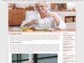 Guide d'achat de produits bien-être, forme, santé