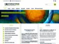 Détails : Attachés de Recherche Clinique