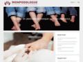Détails : Trouver un podologue près de chez soi