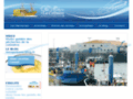 Détails : Vente de Poissons et Produits de la Mer - ST-PIERRE D'OLERON