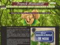 Huile de noix du Périgord