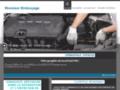 Détails : Monsieur Embrayage, garagiste en Loire Atlantique