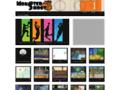 MonsterShoot - jeux de basket gratuits