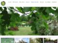 site http://www.montagnac.info/