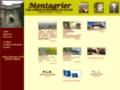 Montagrier