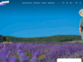 site http://www.montbrunlesbainsofficedutourisme.fr