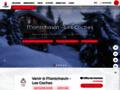 Montchavin - Les Coches - La Plagne