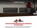 Détails : Monte-escaliers, trouvez un professionnel en ligne