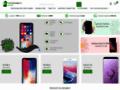 Détails : Nos Smartphones pas cher : iPhone, Samsung Galaxy au meilleur prix