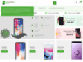 Nos Smartphones pas cher : iPhone, Samsung Galaxy au meilleur prix