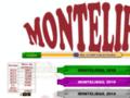 Détails : Montelirail à Montélimar
