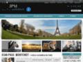 Cabinet Montenot Ile de France - Paris