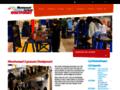 www.montessori-college-oost.nl@150x120.jpg