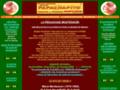 Détails : Formation à la pedagogie de Maria Montessori