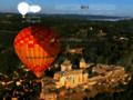 promenade en montgolfière sur www.montgolfiere-du-perigord.com