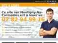 Le métier d'électricien à Montigny-lès-Cormeilles