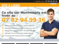 Électricien est notre métier à Montmagny