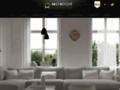 Détails : Agence immo vente et location Thiais Val de Marne - Montoit immobilier