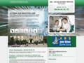 Détails : Des vitriers disponibles à Montpellier