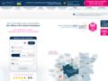 Détails : Agence du courtage des biens immobiliers neufs