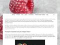 Détails : Polyclinique Montréal, clinique et urgences à Carcassonne
