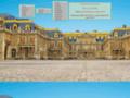 monumentshistoriques.free.fr/