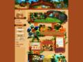 Zoo virtuel pour enfants de 6 7 ans