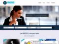 MOOC Francophones