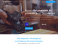 Détails : Mooncard, meilleure carte de paiement à la comptabilisation