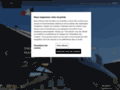 Détails : Séjour en Bretagne
