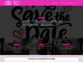 Morelle Mariage, la boutique de la mari�e sur internet