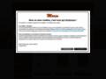 Voir la fiche détaillée : Morin fabrication et distribution de matériels et accessoires pour animaux de compagnie