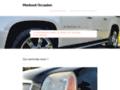 Morissot - Vente de poids lourd d'occasion Camion