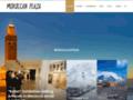 Voir la fiche détaillée : Vente appartement Marrakech –  Agence immobilier M