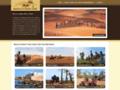 Détails : Desert Trip from Marrakech, Camel Trekking, Marrakech Desert Trips