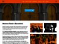 Détails : Morocco desert tours