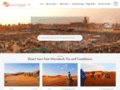 Détails : Morocco Holiday Packages