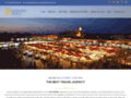 Détails : Morocco Nomadic Travel