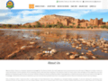 Détails : Desert Tours from fes, fez,marrakech travel and holidays in morocco from