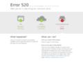 Morocco Travel Click