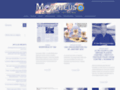 Morph�us