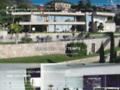 www.mosser-architecte.com/