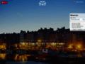 hotel honfleur pas cher sur www.motel-les-bleuets.com