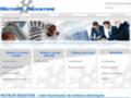 Moteur Industrie Haute Garonne - Toulouse