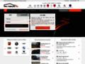 Annonces voitures d'occasion au Maroc