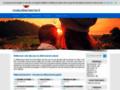 site http://www.moteur2recherche.fr