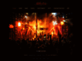 Mötley Crüe - Site officiel du groupe