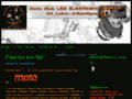 Moto club Electrons Libres 44 St Etienne De Montluc