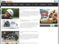 Détails : Moto&Loisirs